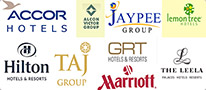 Hotels by Group
