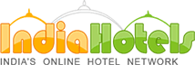 india hotels